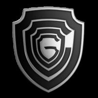 Contego Defense Group