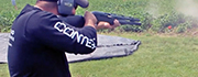 competition_apparel-shotgun_180x70_cra-menu-image