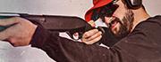 competition_shotguns_180x70_cra-menu-image