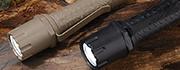 defense-flashlights_180x70_cra-menu-image