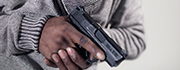defense-handguns_180x70_cra-menu-image