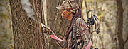 outdoors_calls-decoys_180x70_cra-menu-image