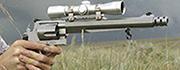 outdoors_handguns_180x70_cra-menu-image