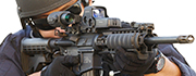 supply-depot_weapon-accessories_180x70_cra-menu-image