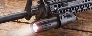 tac-flashlights_180x70_cra-menu-image