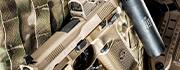 tac-handgun_180x70_cra-menu-image