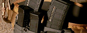 tac-mags-carriers-belts_180x70_cra-menu-image