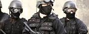 tac-protective-gear_180x70_cra-menu-image